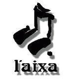 Cor_lAixa